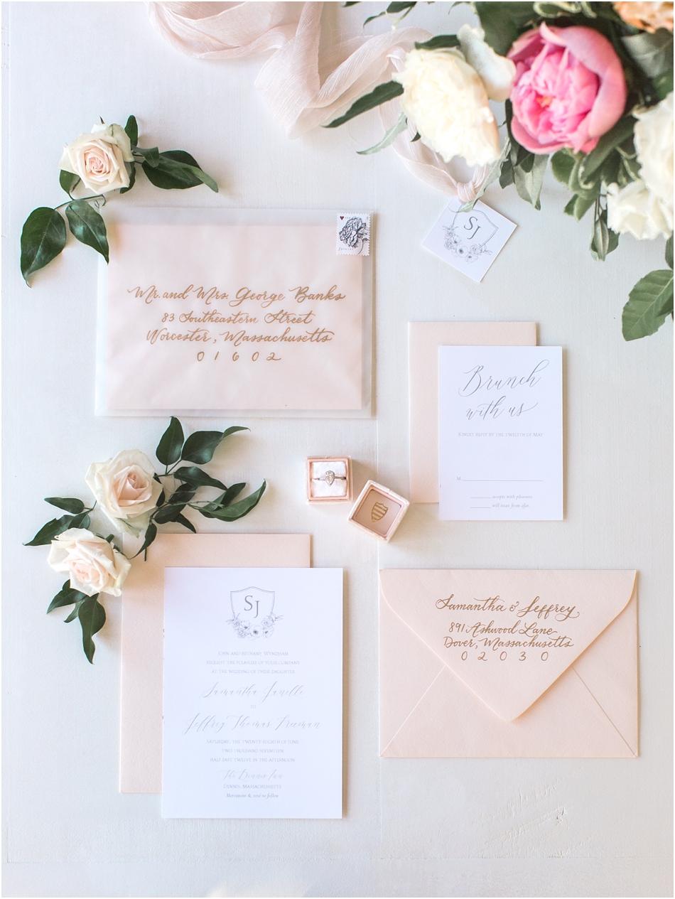 brunch_style_me_pretty_dennis_inn__always_yours_events_wild_dahlia_massachusetts_cape_cod_new_england_wedding_photographer_Meredith_Jane_Photography_photo_2108.jpg