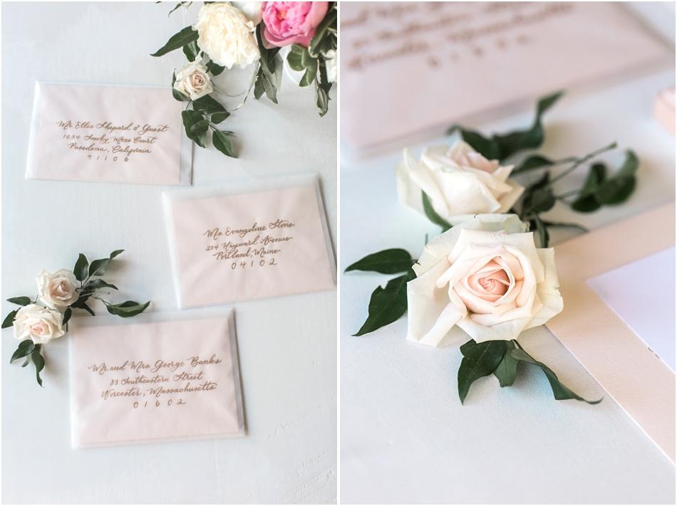 brunch_style_me_pretty_dennis_inn__always_yours_events_wild_dahlia_massachusetts_cape_cod_new_england_wedding_photographer_Meredith_Jane_Photography_photo_2109.jpg