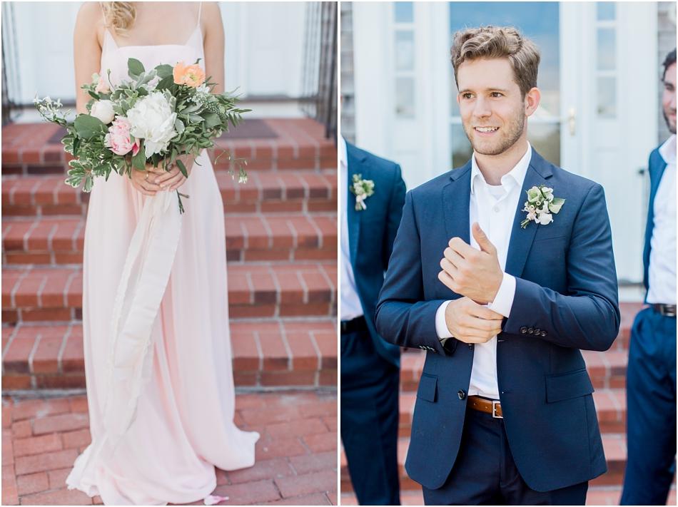 brunch_style_me_pretty_dennis_inn__always_yours_events_wild_dahlia_massachusetts_cape_cod_new_england_wedding_photographer_Meredith_Jane_Photography_photo_2113.jpg