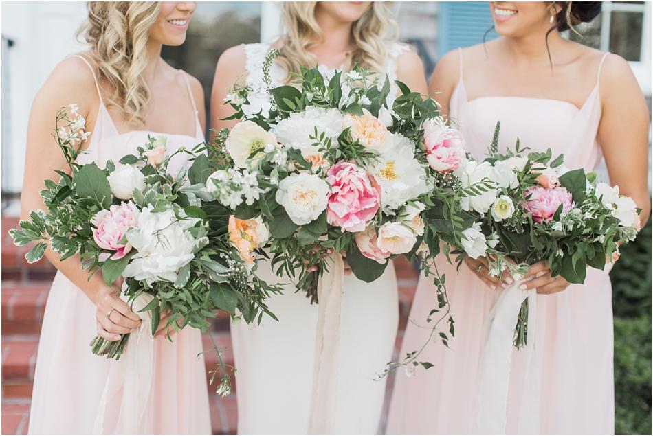 brunch_style_me_pretty_dennis_inn__always_yours_events_wild_dahlia_massachusetts_cape_cod_new_england_wedding_photographer_Meredith_Jane_Photography_photo_2116.jpg
