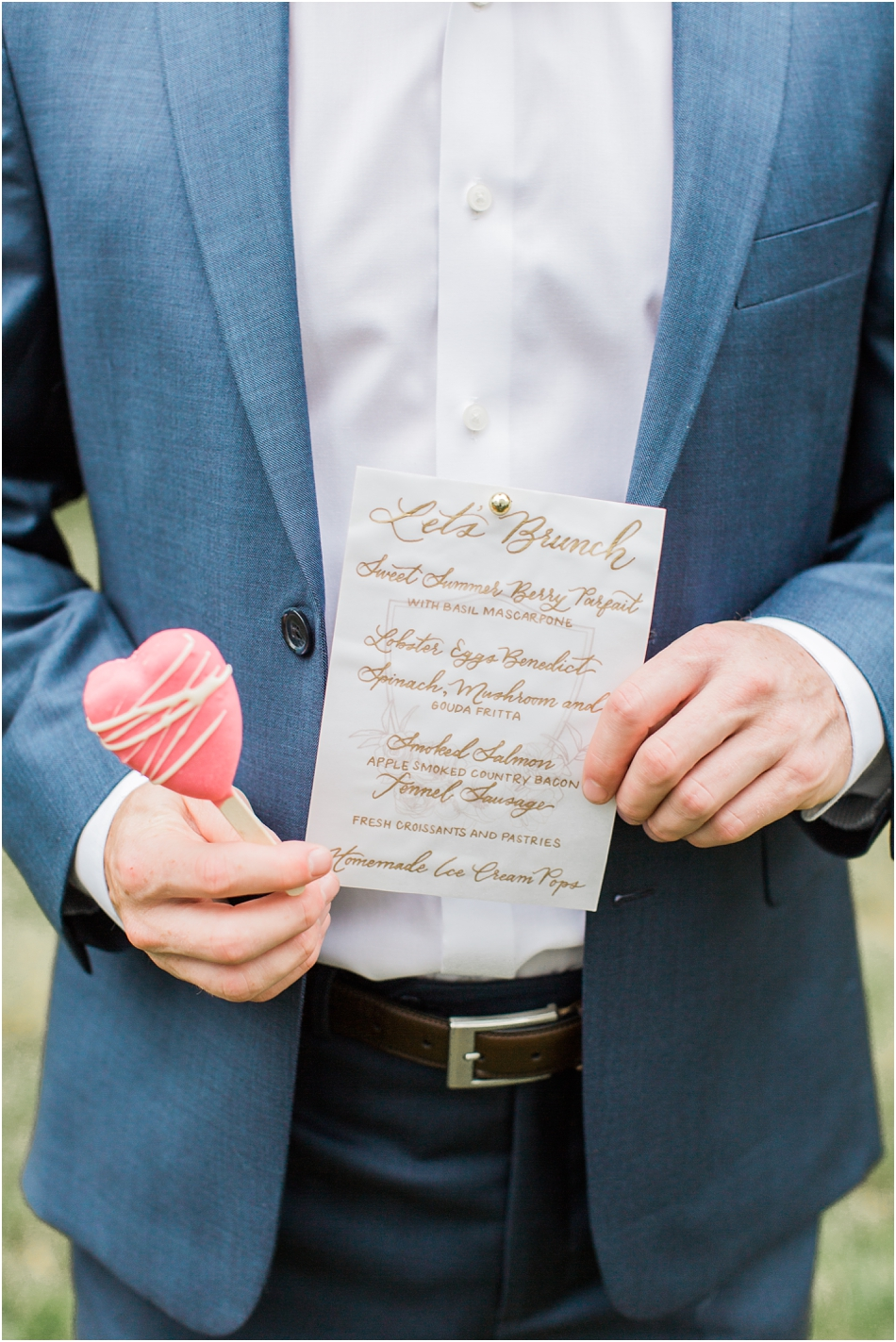 brunch_style_me_pretty_dennis_inn__always_yours_events_wild_dahlia_massachusetts_cape_cod_new_england_wedding_photographer_Meredith_Jane_Photography_photo_2117.jpg
