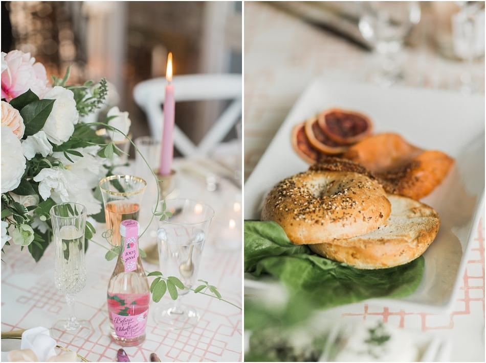 brunch_style_me_pretty_dennis_inn__always_yours_events_wild_dahlia_massachusetts_cape_cod_new_england_wedding_photographer_Meredith_Jane_Photography_photo_2120.jpg