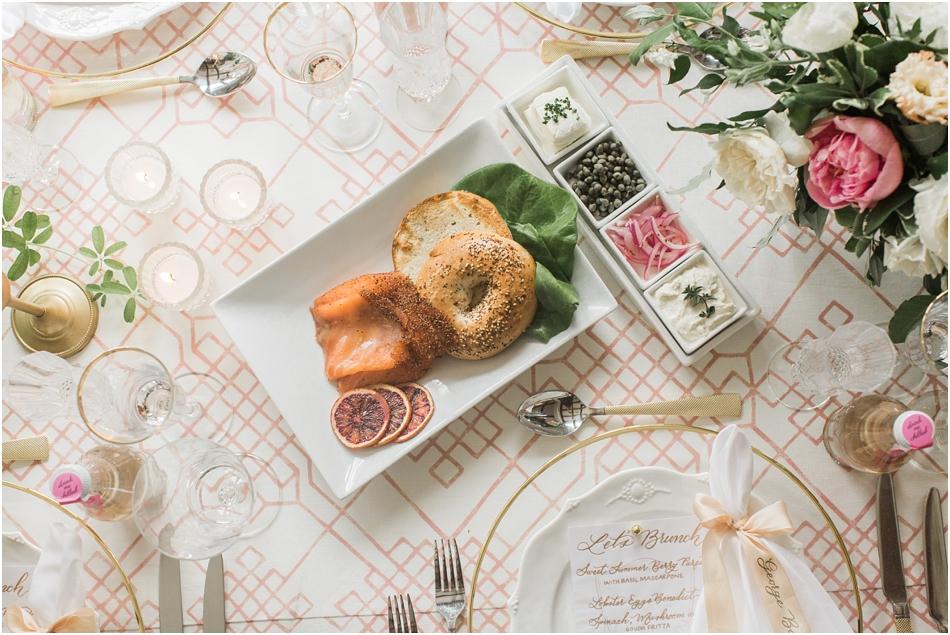 brunch_style_me_pretty_dennis_inn__always_yours_events_wild_dahlia_massachusetts_cape_cod_new_england_wedding_photographer_Meredith_Jane_Photography_photo_2121.jpg