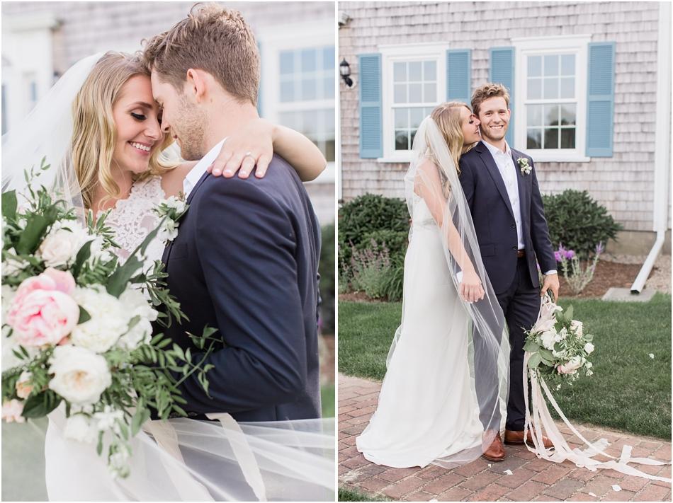 brunch_style_me_pretty_dennis_inn__always_yours_events_wild_dahlia_massachusetts_cape_cod_new_england_wedding_photographer_Meredith_Jane_Photography_photo_2123.jpg