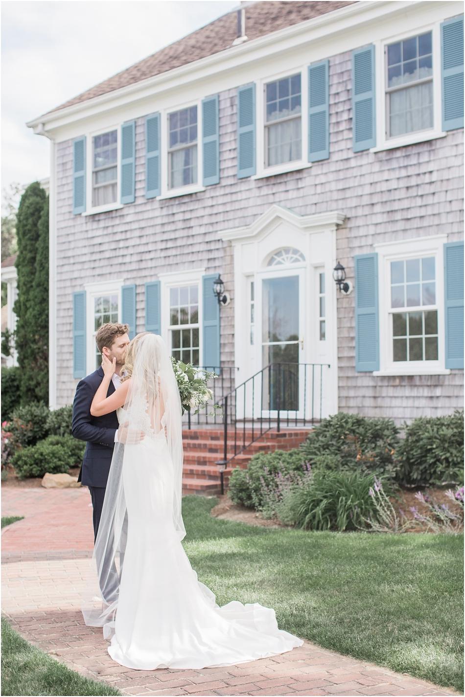 brunch_style_me_pretty_dennis_inn__always_yours_events_wild_dahlia_massachusetts_cape_cod_new_england_wedding_photographer_Meredith_Jane_Photography_photo_2122.jpg