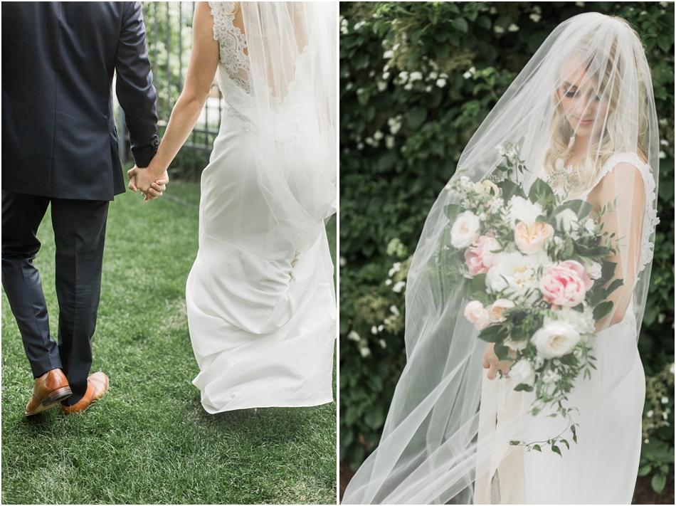 brunch_style_me_pretty_dennis_inn__always_yours_events_wild_dahlia_massachusetts_cape_cod_new_england_wedding_photographer_Meredith_Jane_Photography_photo_2125.jpg