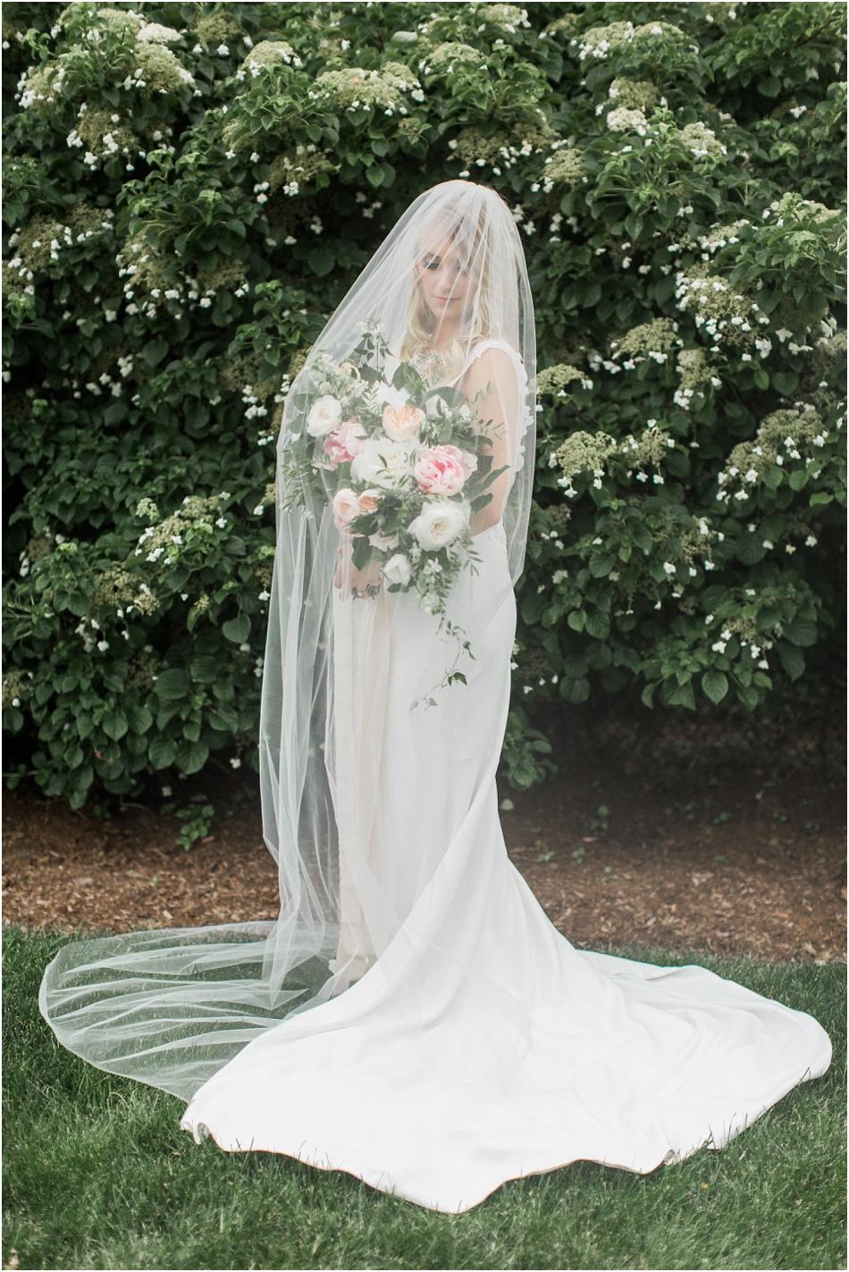 brunch_style_me_pretty_dennis_inn__always_yours_events_wild_dahlia_massachusetts_cape_cod_new_england_wedding_photographer_Meredith_Jane_Photography_photo_2126.jpg