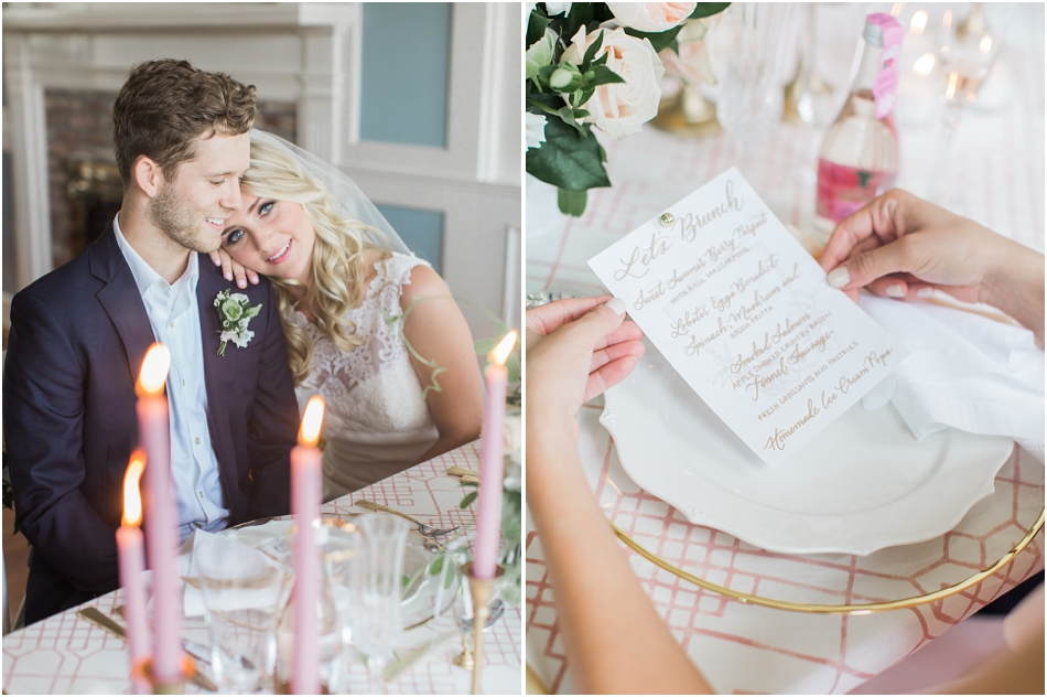 brunch_style_me_pretty_dennis_inn__always_yours_events_wild_dahlia_massachusetts_cape_cod_new_england_wedding_photographer_Meredith_Jane_Photography_photo_2128.jpg