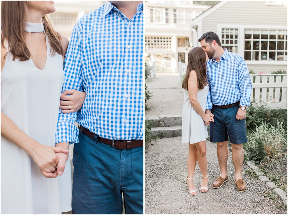 cohasset_beach_harbor_engagement_massachusetts_cape_cod_new_england_wedding_photographer_Meredith_Jane_Photography_photo_2132.jpg