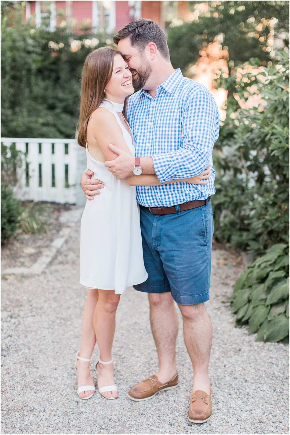 cohasset_beach_harbor_engagement_massachusetts_cape_cod_new_england_wedding_photographer_Meredith_Jane_Photography_photo_2137.jpg