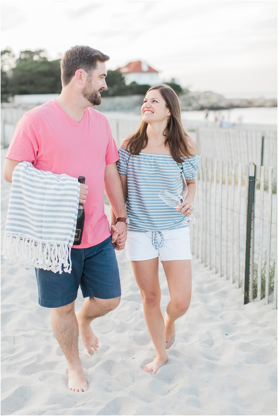 cohasset_beach_harbor_engagement_massachusetts_cape_cod_new_england_wedding_photographer_Meredith_Jane_Photography_photo_2141.jpg
