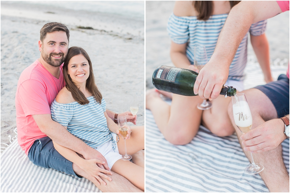 cohasset_beach_harbor_engagement_massachusetts_cape_cod_new_england_wedding_photographer_Meredith_Jane_Photography_photo_2144.jpg