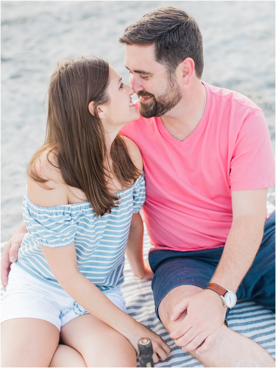 cohasset_beach_harbor_engagement_massachusetts_cape_cod_new_england_wedding_photographer_Meredith_Jane_Photography_photo_2143.jpg
