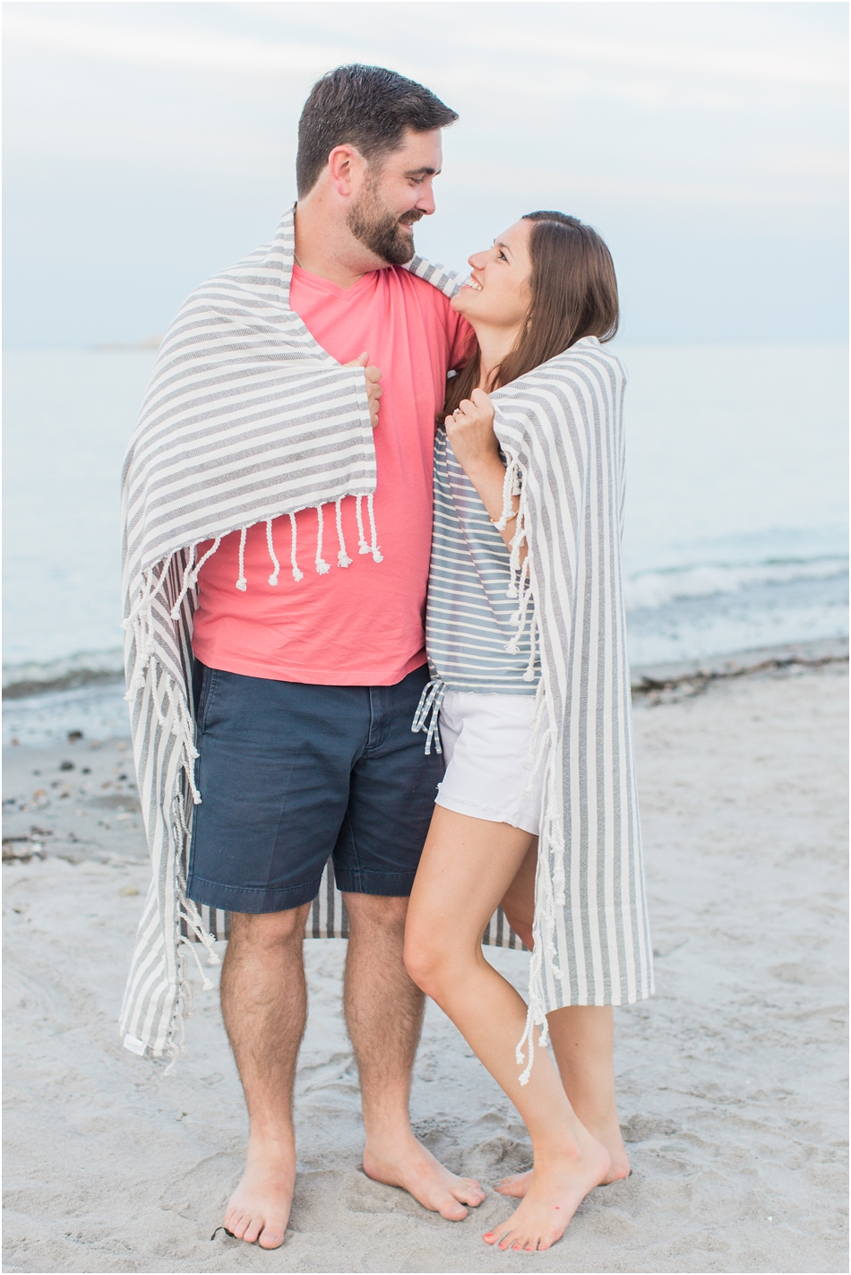 cohasset_beach_harbor_engagement_massachusetts_cape_cod_new_england_wedding_photographer_Meredith_Jane_Photography_photo_2146.jpg