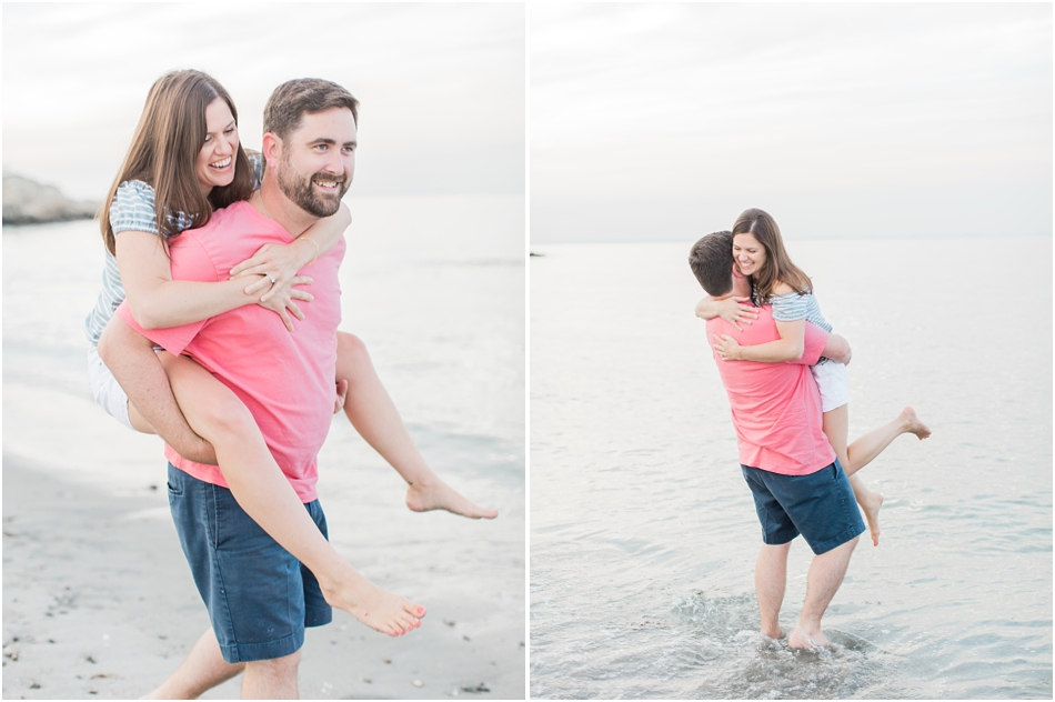 cohasset_beach_harbor_engagement_massachusetts_cape_cod_new_england_wedding_photographer_Meredith_Jane_Photography_photo_2149.jpg