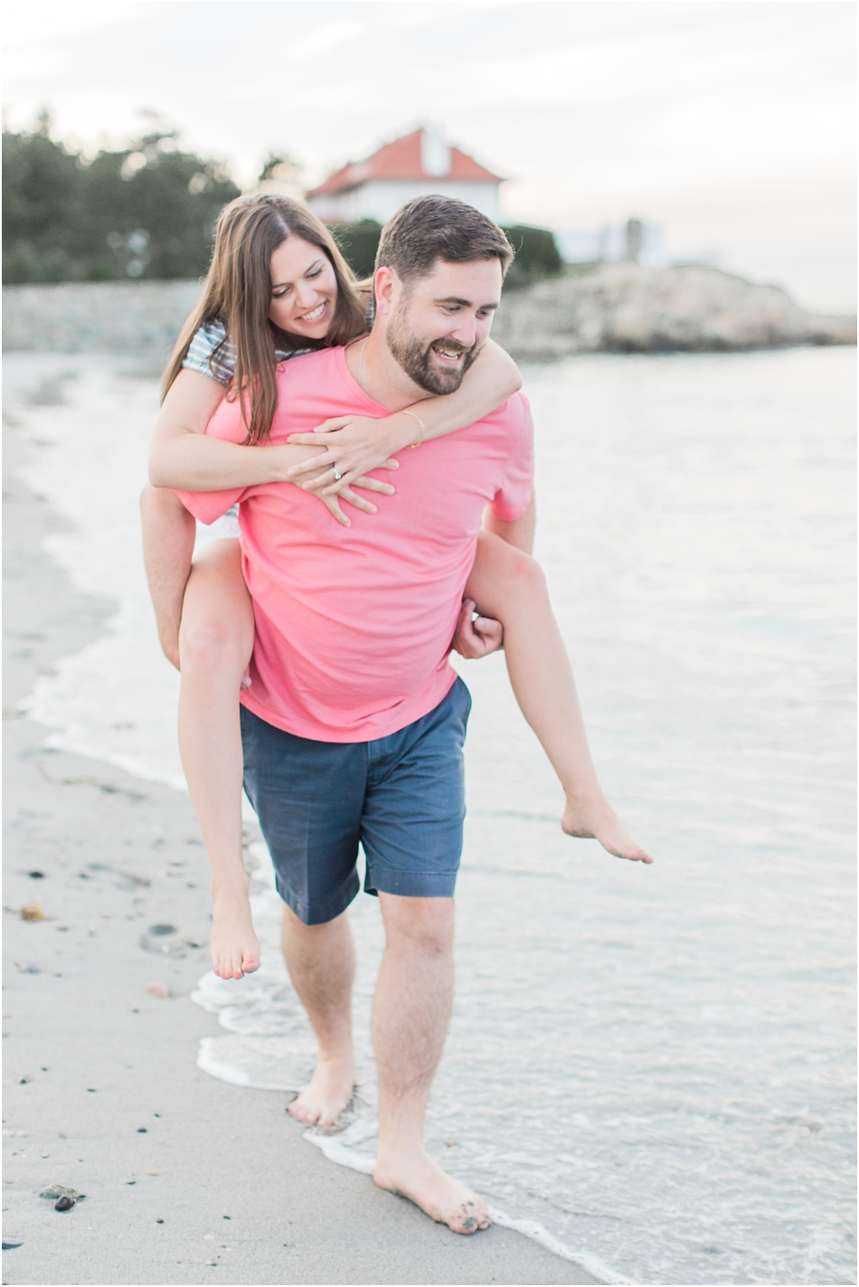 cohasset_beach_harbor_engagement_massachusetts_cape_cod_new_england_wedding_photographer_Meredith_Jane_Photography_photo_2148.jpg