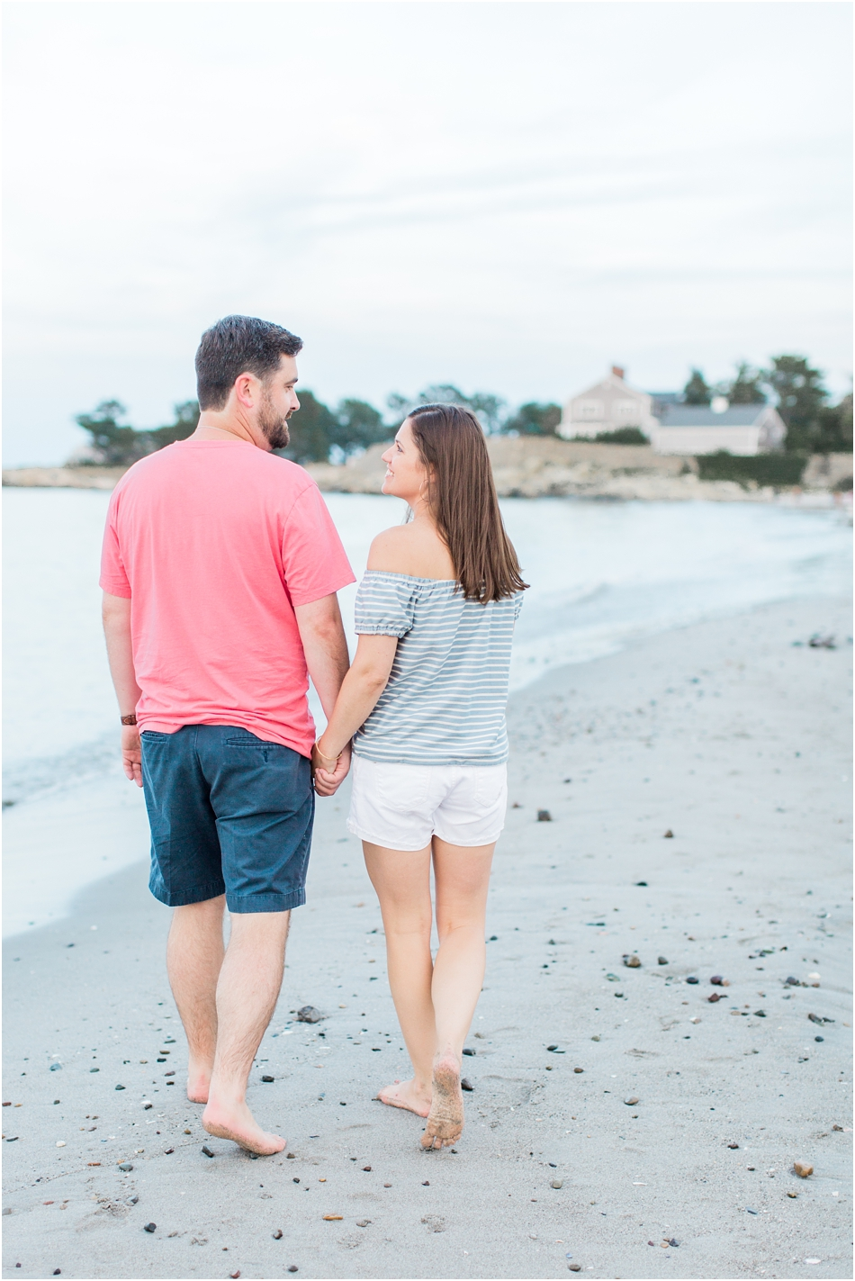 cohasset_beach_harbor_engagement_massachusetts_cape_cod_new_england_wedding_photographer_Meredith_Jane_Photography_photo_2150.jpg
