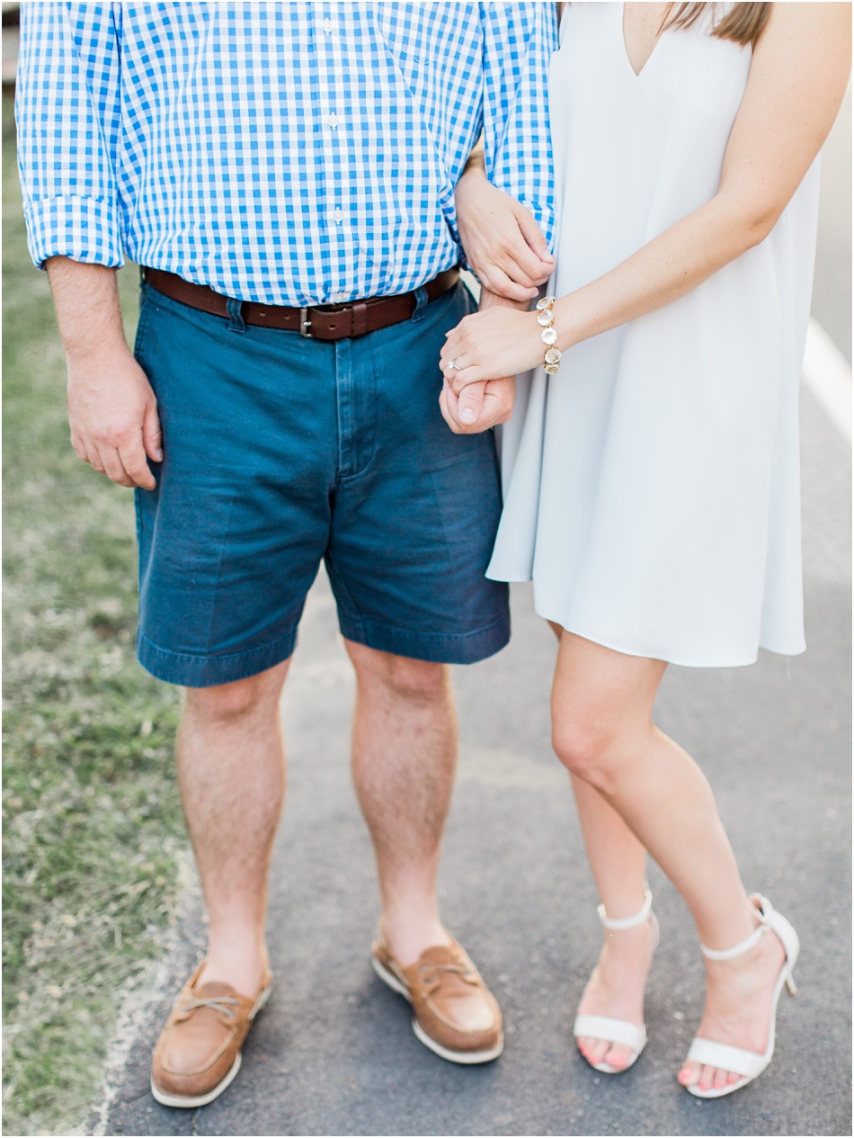 cohasset_beach_harbor_engagement_massachusetts_cape_cod_new_england_wedding_photographer_Meredith_Jane_Photography_photo_2151.jpg