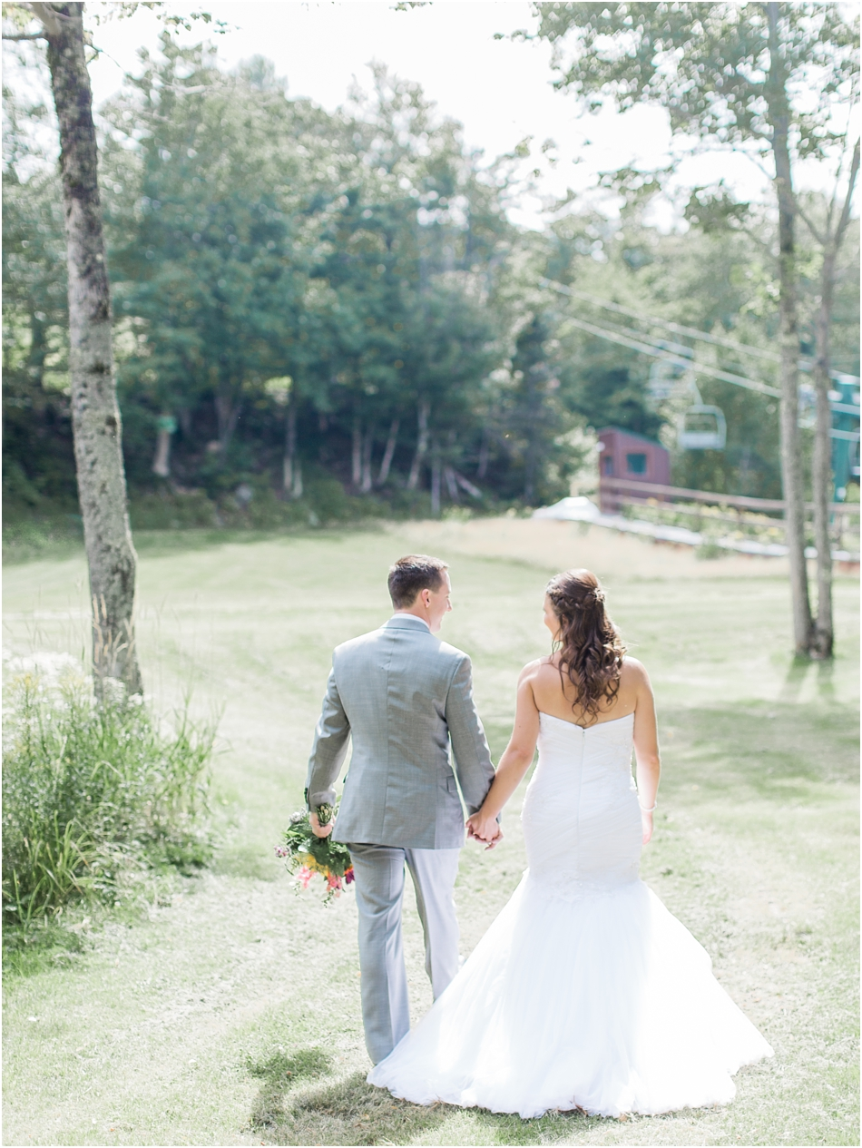 wildcat_mountain_massachusetts_cape_cod_new_england_wedding_photographer_Meredith_Jane_Photography_photo_2152.jpg