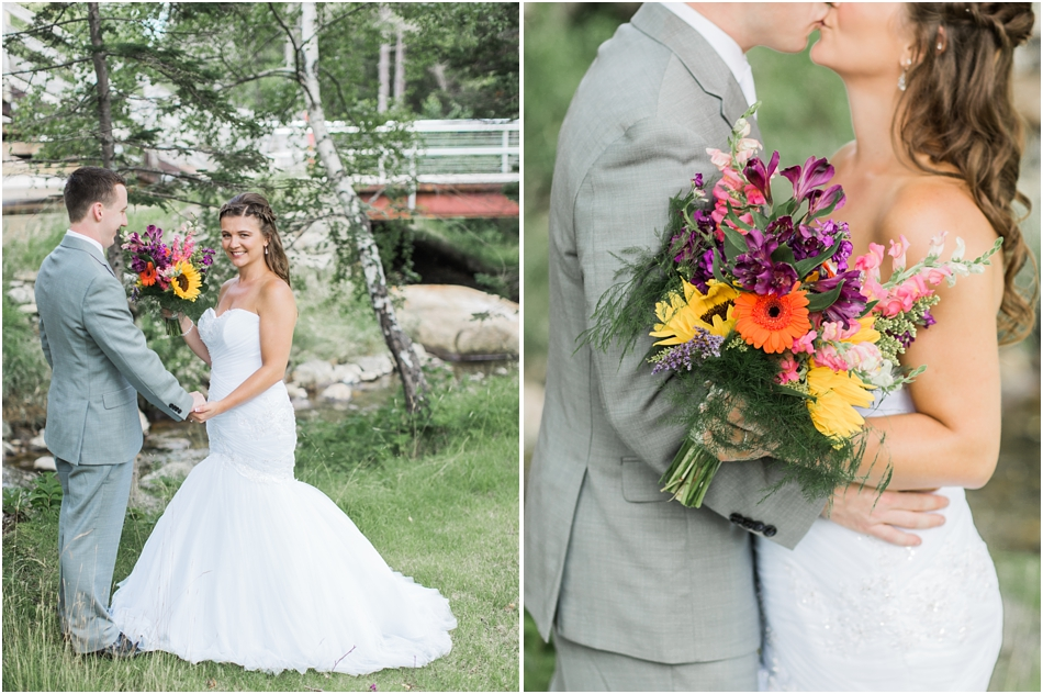 wildcat_mountain_massachusetts_cape_cod_new_england_wedding_photographer_Meredith_Jane_Photography_photo_2163.jpg