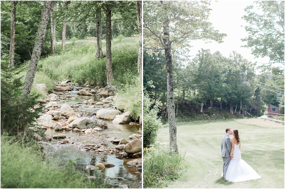 wildcat_mountain_massachusetts_cape_cod_new_england_wedding_photographer_Meredith_Jane_Photography_photo_2167.jpg