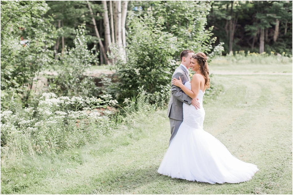 wildcat_mountain_massachusetts_cape_cod_new_england_wedding_photographer_Meredith_Jane_Photography_photo_2168.jpg