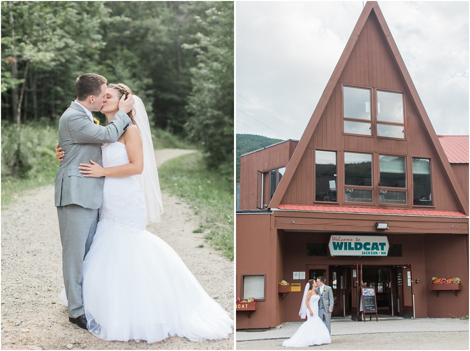 wildcat_mountain_massachusetts_cape_cod_new_england_wedding_photographer_Meredith_Jane_Photography_photo_2183.jpg
