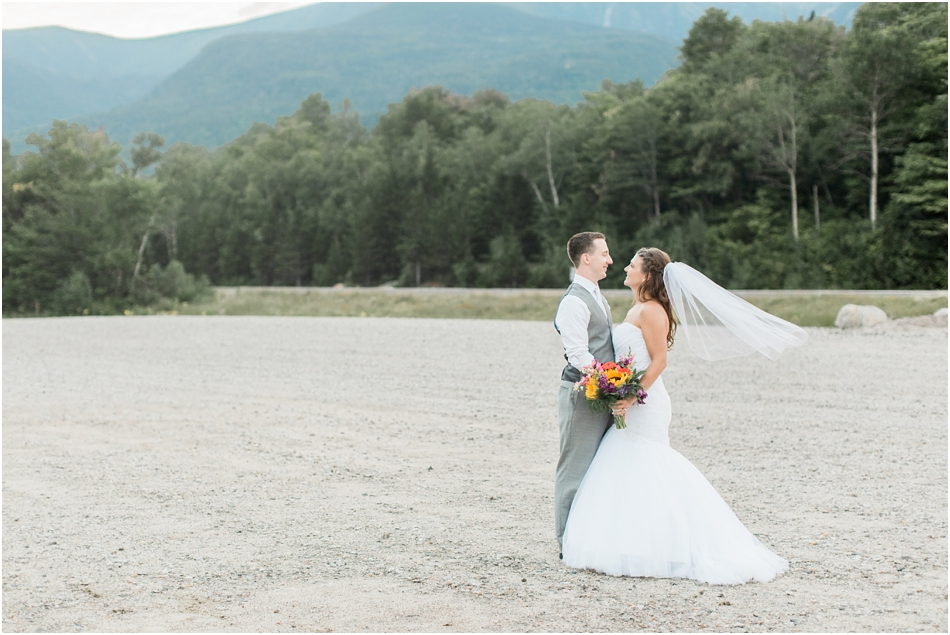 wildcat_mountain_massachusetts_cape_cod_new_england_wedding_photographer_Meredith_Jane_Photography_photo_2185.jpg