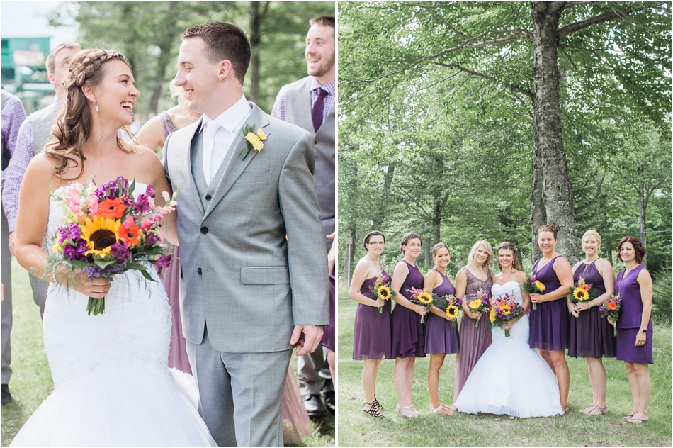 wildcat_mountain_massachusetts_cape_cod_new_england_wedding_photographer_Meredith_Jane_Photography_photo_2193.jpg
