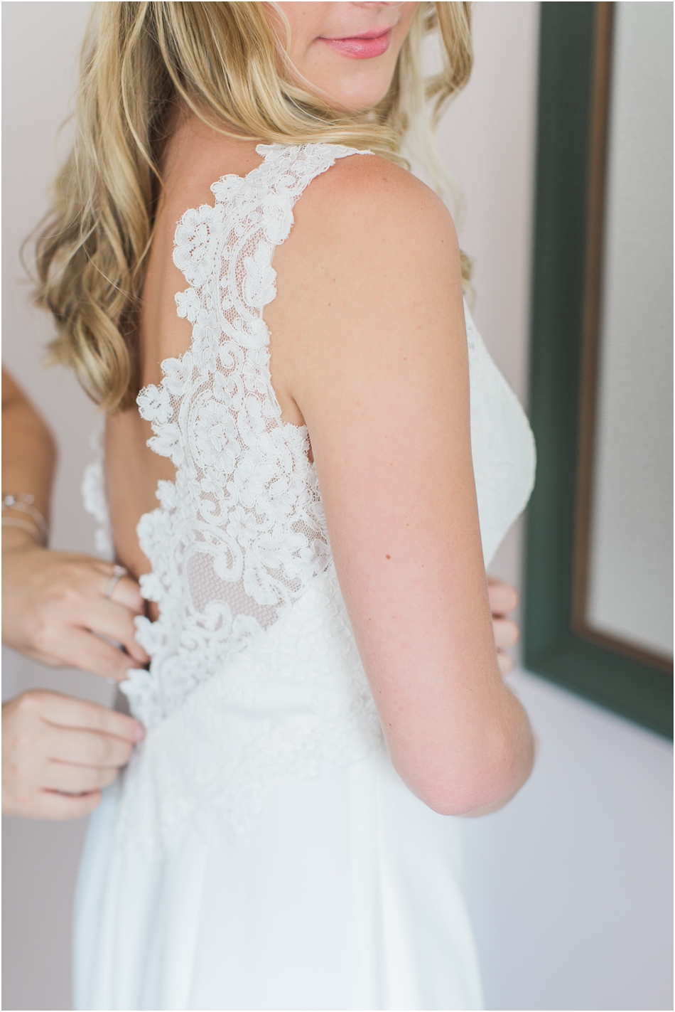 style_me_pretty_dennis_inn_cape_cod_always_yours_events_brunch_editorial_new_england_wedding_photographer_Meredith_Jane_Photography_photo_2196.jpg