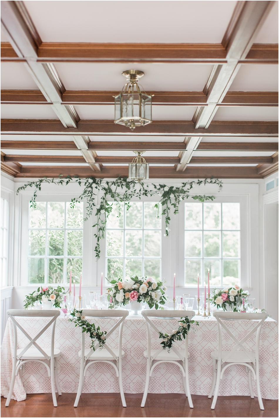 style_me_pretty_dennis_inn_cape_cod_always_yours_events_brunch_editorial_new_england_wedding_photographer_Meredith_Jane_Photography_photo_2197.jpg