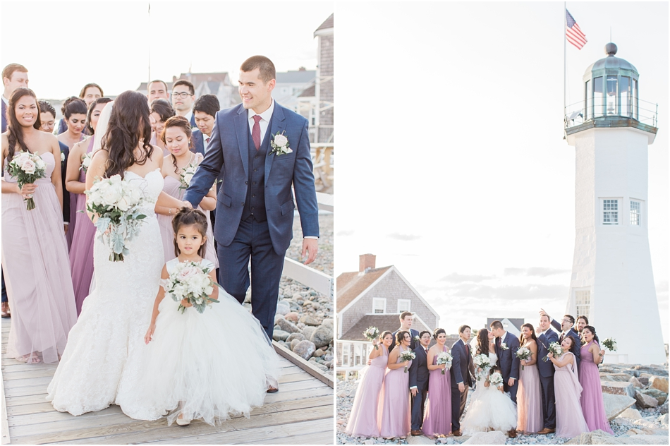 red_lion_inn_scituate_light_cape_cod_boston_new_england_wedding_photographer_Meredith_Jane_Photography_photo_2234.jpg
