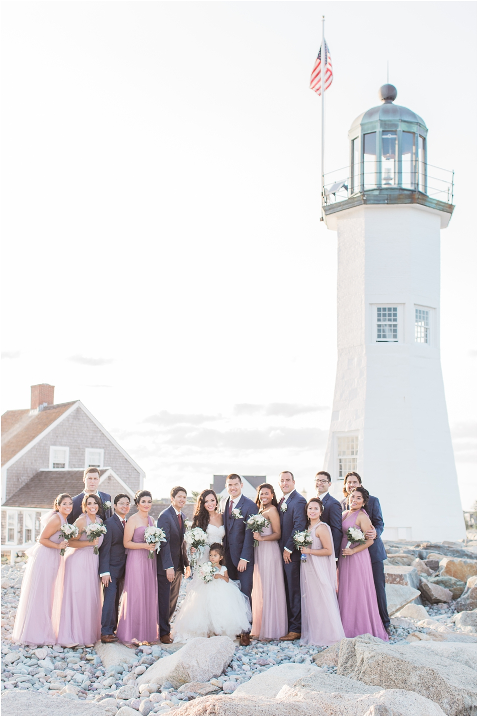 red_lion_inn_scituate_light_cape_cod_boston_new_england_wedding_photographer_Meredith_Jane_Photography_photo_2235.jpg