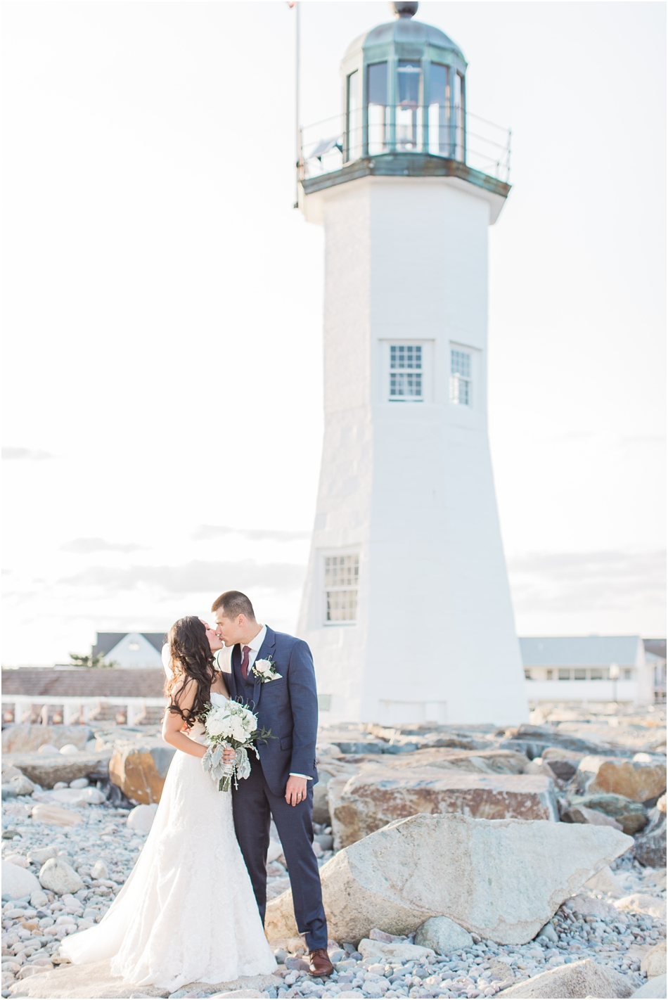red_lion_inn_scituate_light_cape_cod_boston_new_england_wedding_photographer_Meredith_Jane_Photography_photo_2236.jpg