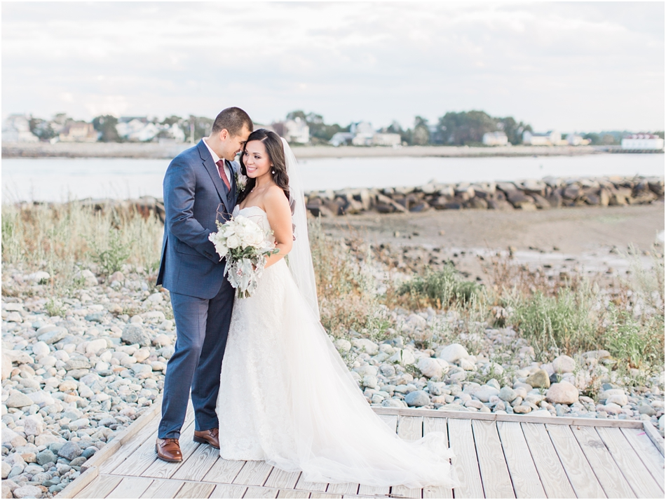 red_lion_inn_scituate_light_cape_cod_boston_new_england_wedding_photographer_Meredith_Jane_Photography_photo_2241.jpg