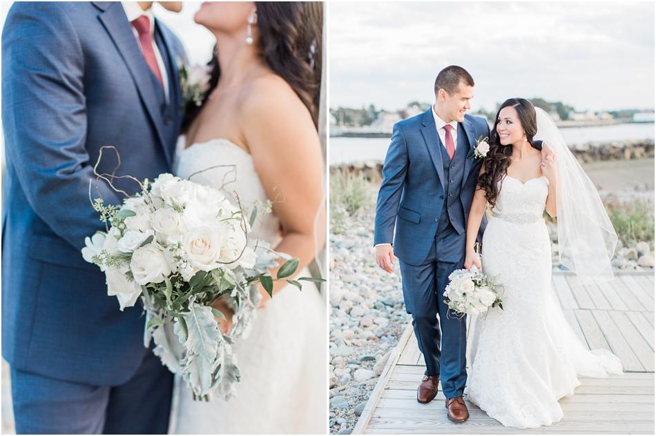 red_lion_inn_scituate_light_cape_cod_boston_new_england_wedding_photographer_Meredith_Jane_Photography_photo_2242.jpg
