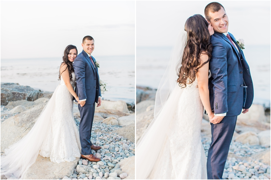 red_lion_inn_scituate_light_cape_cod_boston_new_england_wedding_photographer_Meredith_Jane_Photography_photo_2247.jpg