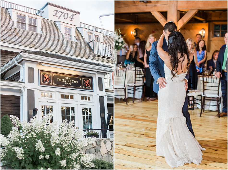 red_lion_inn_scituate_light_cape_cod_boston_new_england_wedding_photographer_Meredith_Jane_Photography_photo_2256.jpg