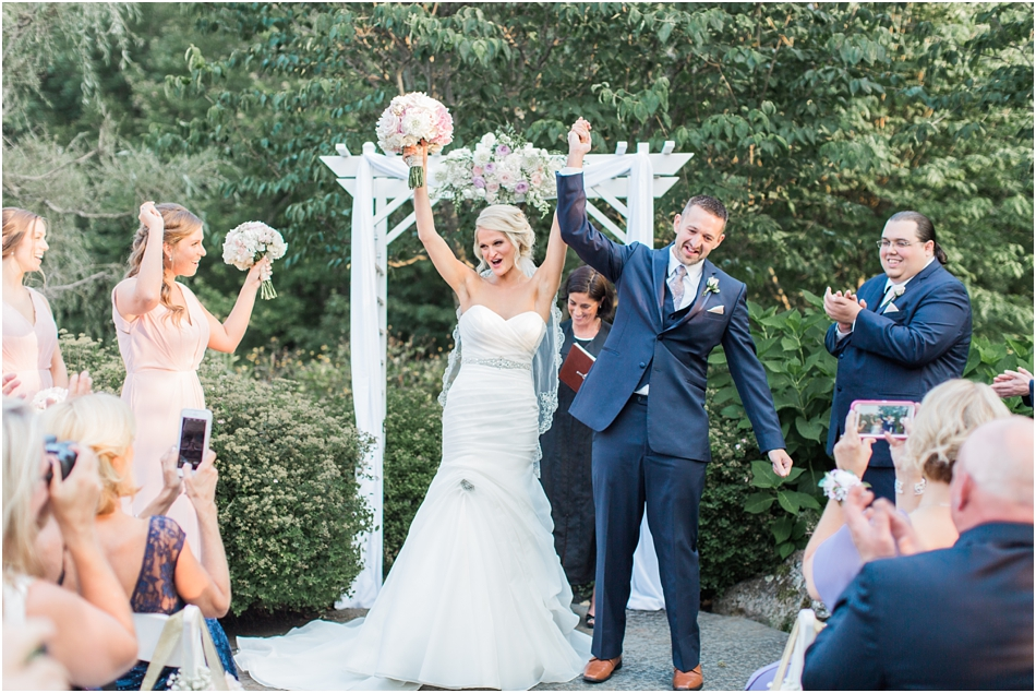 harrington_farm_leominster_sandra_jack_cape_cod_boston_new_england_wedding_photographer_Meredith_Jane_Photography_photo_2286.jpg