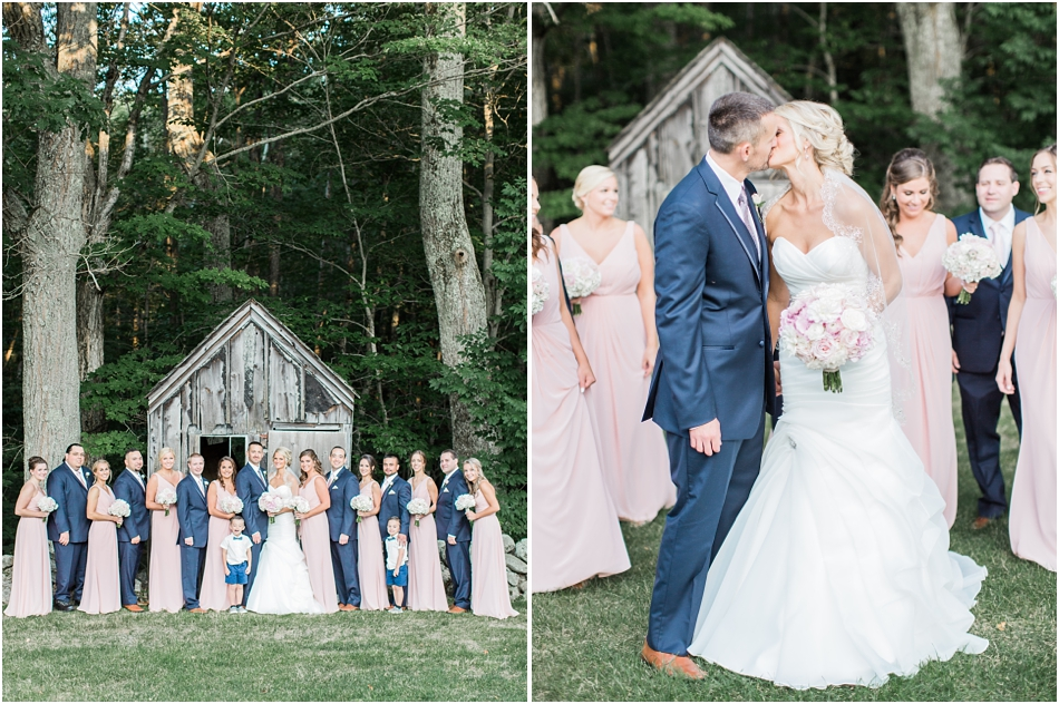 harrington_farm_leominster_sandra_jack_cape_cod_boston_new_england_wedding_photographer_Meredith_Jane_Photography_photo_2289.jpg