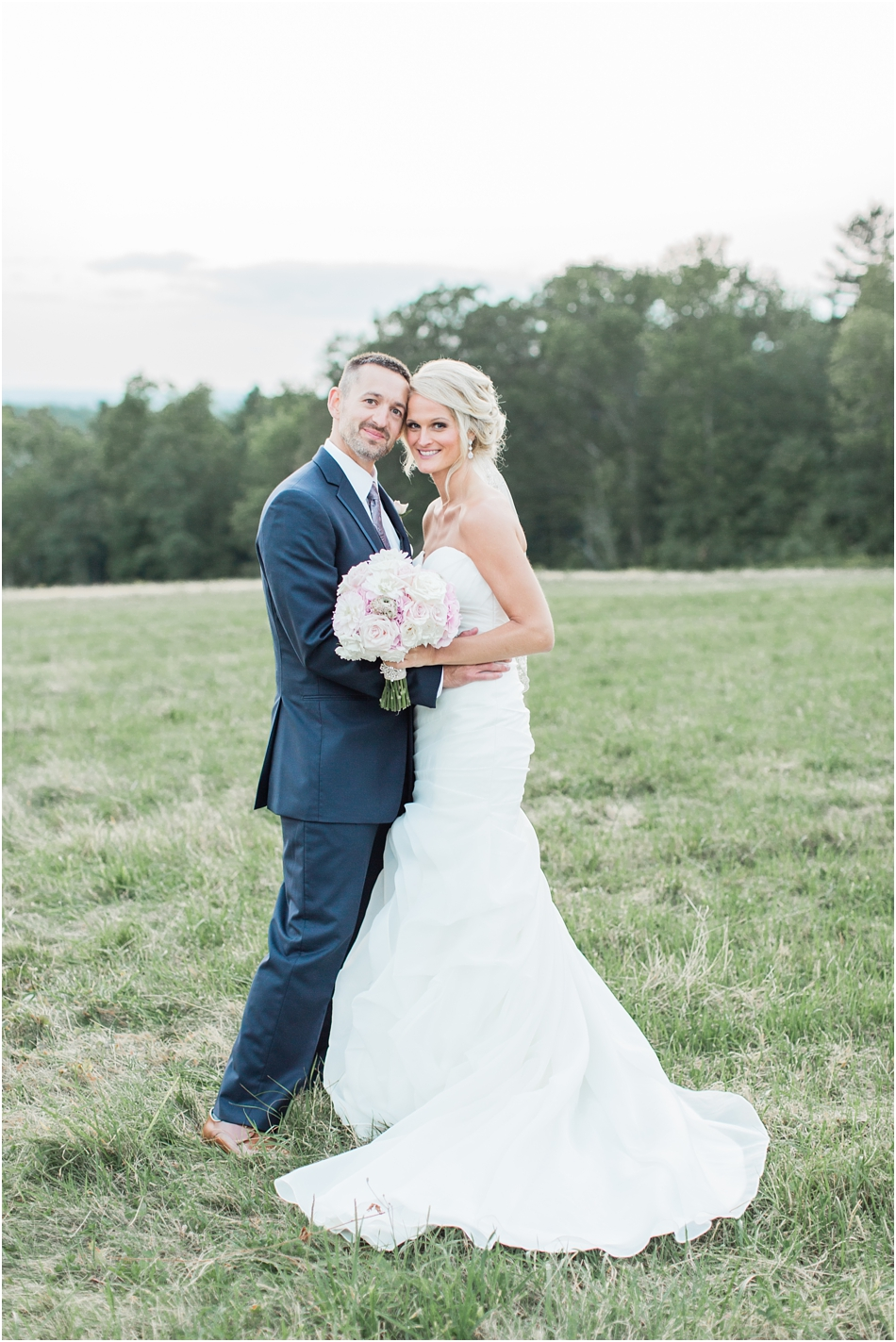 harrington_farm_leominster_sandra_jack_cape_cod_boston_new_england_wedding_photographer_Meredith_Jane_Photography_photo_2302.jpg