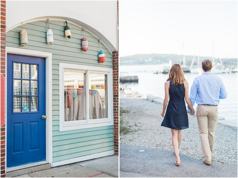 rockport_ma_engagement_kelly_zach_cape_cod_boston_new_england_wedding_photographer_Meredith_Jane_Photography_photo_2311.jpg