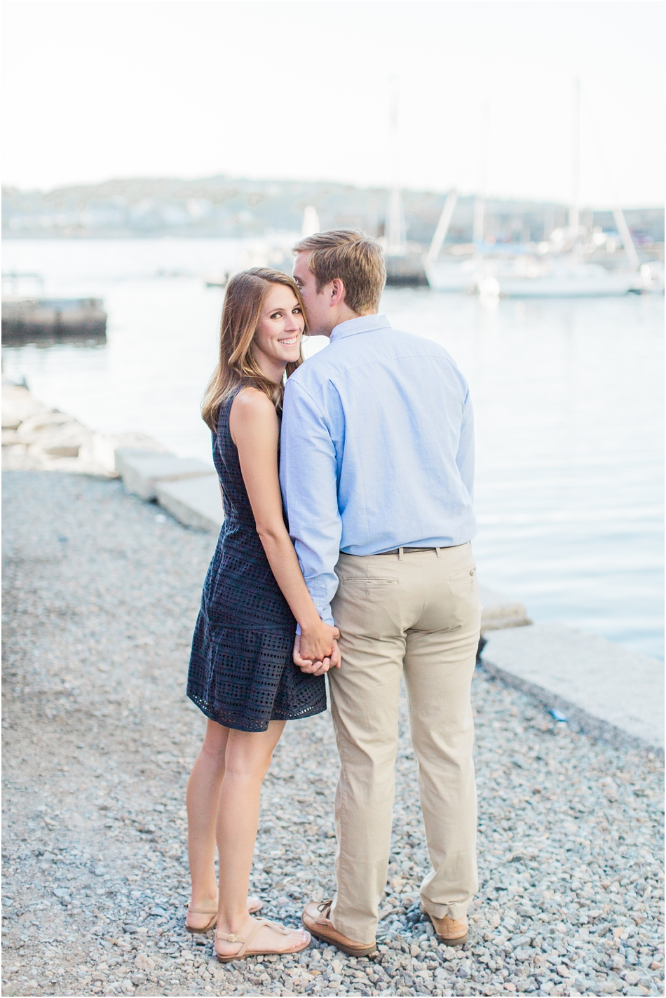 rockport_ma_engagement_kelly_zach_cape_cod_boston_new_england_wedding_photographer_Meredith_Jane_Photography_photo_2310.jpg