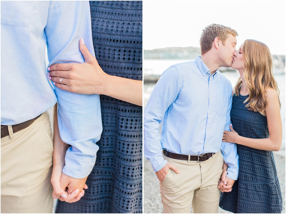 rockport_ma_engagement_kelly_zach_cape_cod_boston_new_england_wedding_photographer_Meredith_Jane_Photography_photo_2313.jpg