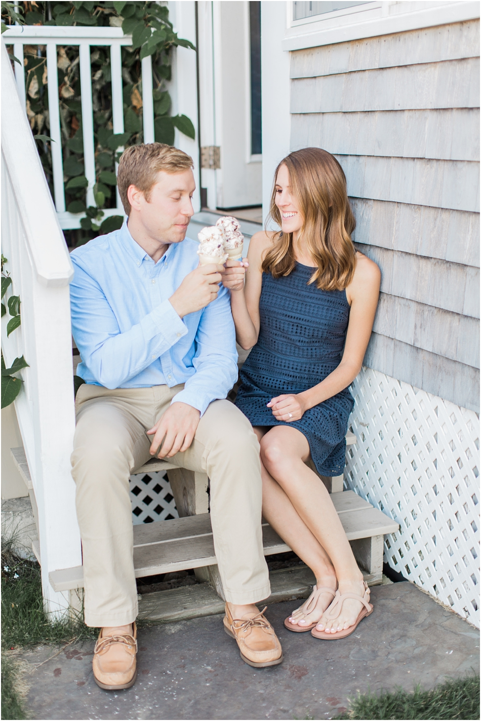 rockport_ma_engagement_kelly_zach_cape_cod_boston_new_england_wedding_photographer_Meredith_Jane_Photography_photo_2314.jpg