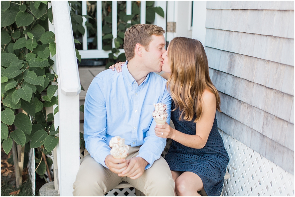 rockport_ma_engagement_kelly_zach_cape_cod_boston_new_england_wedding_photographer_Meredith_Jane_Photography_photo_2317.jpg