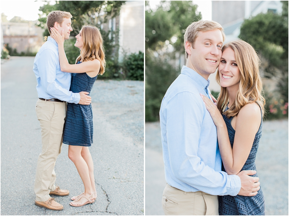 rockport_ma_engagement_kelly_zach_cape_cod_boston_new_england_wedding_photographer_Meredith_Jane_Photography_photo_2319.jpg
