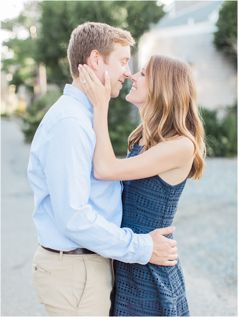 rockport_ma_engagement_kelly_zach_cape_cod_boston_new_england_wedding_photographer_Meredith_Jane_Photography_photo_2320.jpg