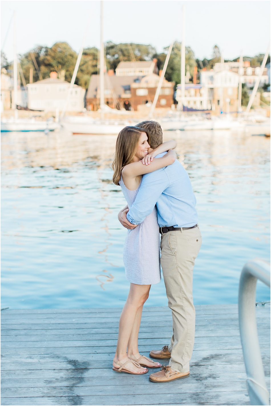 rockport_ma_engagement_kelly_zach_cape_cod_boston_new_england_wedding_photographer_Meredith_Jane_Photography_photo_2323.jpg