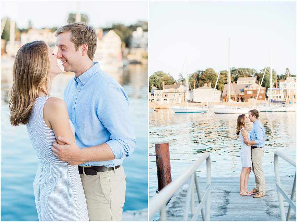 rockport_ma_engagement_kelly_zach_cape_cod_boston_new_england_wedding_photographer_Meredith_Jane_Photography_photo_2326.jpg
